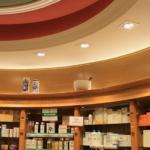 Farmacia Montserrat Iglesias
