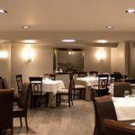 Restaurante 33