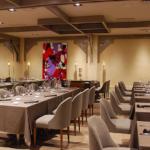 Vetula Restaurant