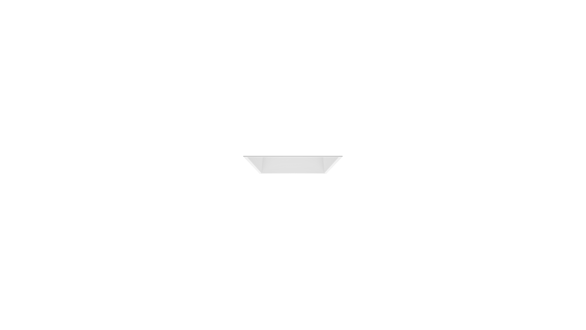 INNEX Q Blanco_HR_escala