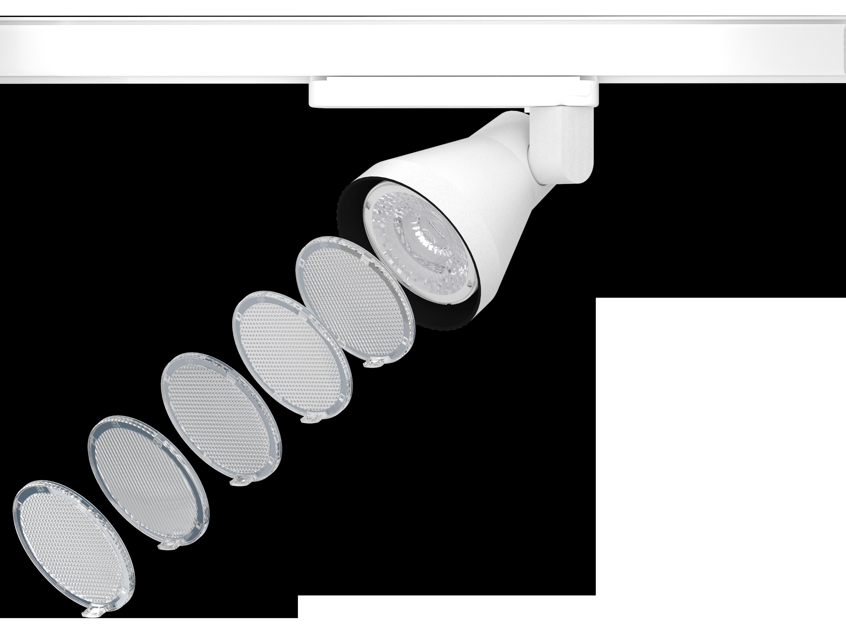 bellex_explotado_blanco_perspectiva para folleto_con tiradores para ópticas_sin logo