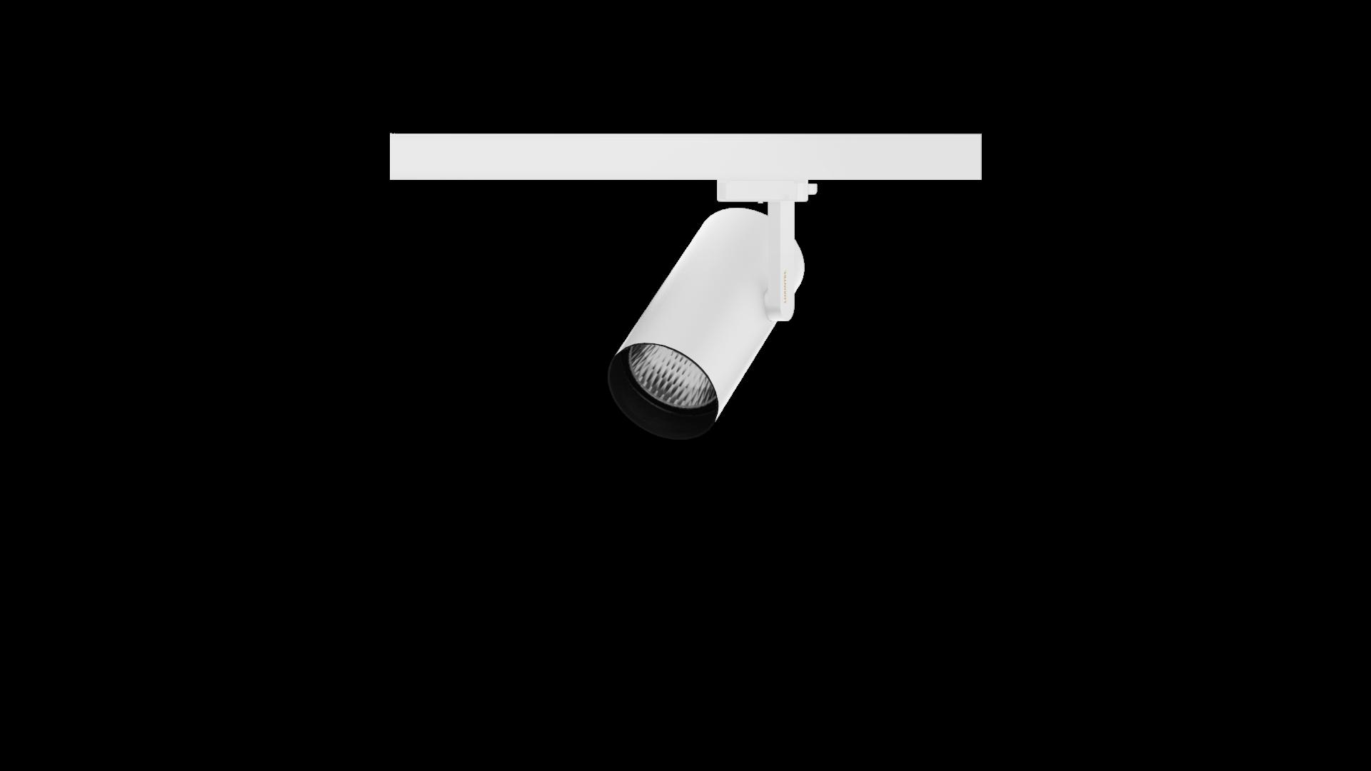 GRAFIX MH a carril reflector blanco_HR_escala