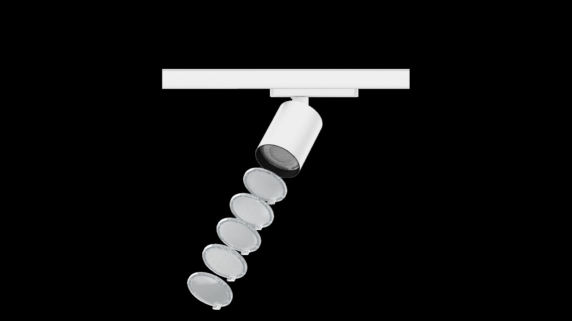 GRAFIX MS a carril kit Blanco_HR_escala