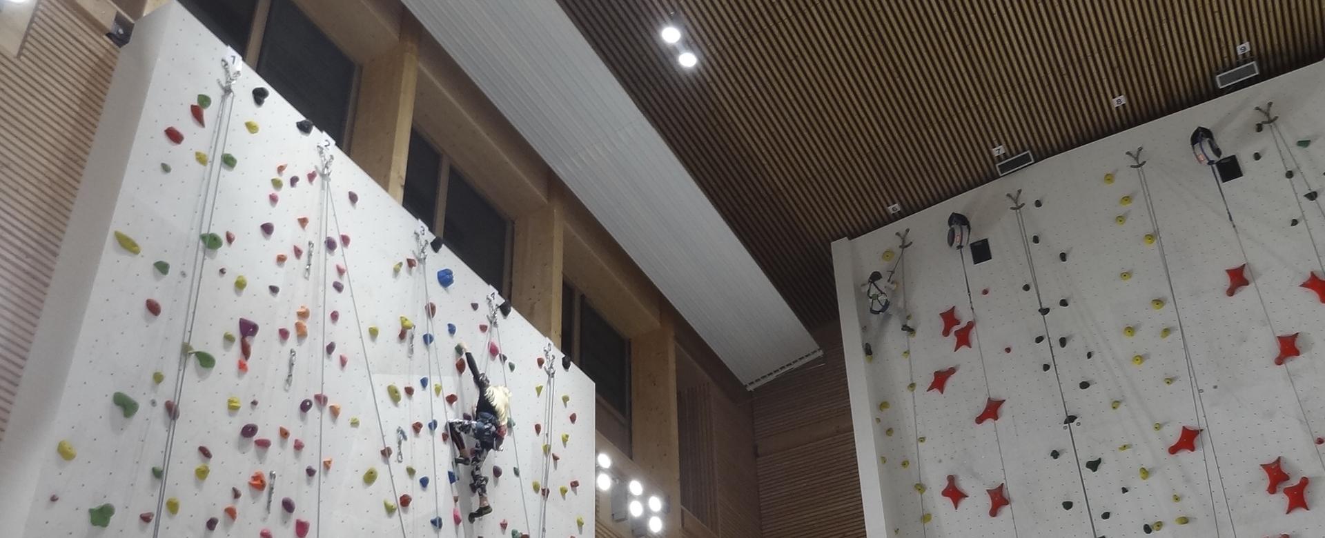 muro_escalada2