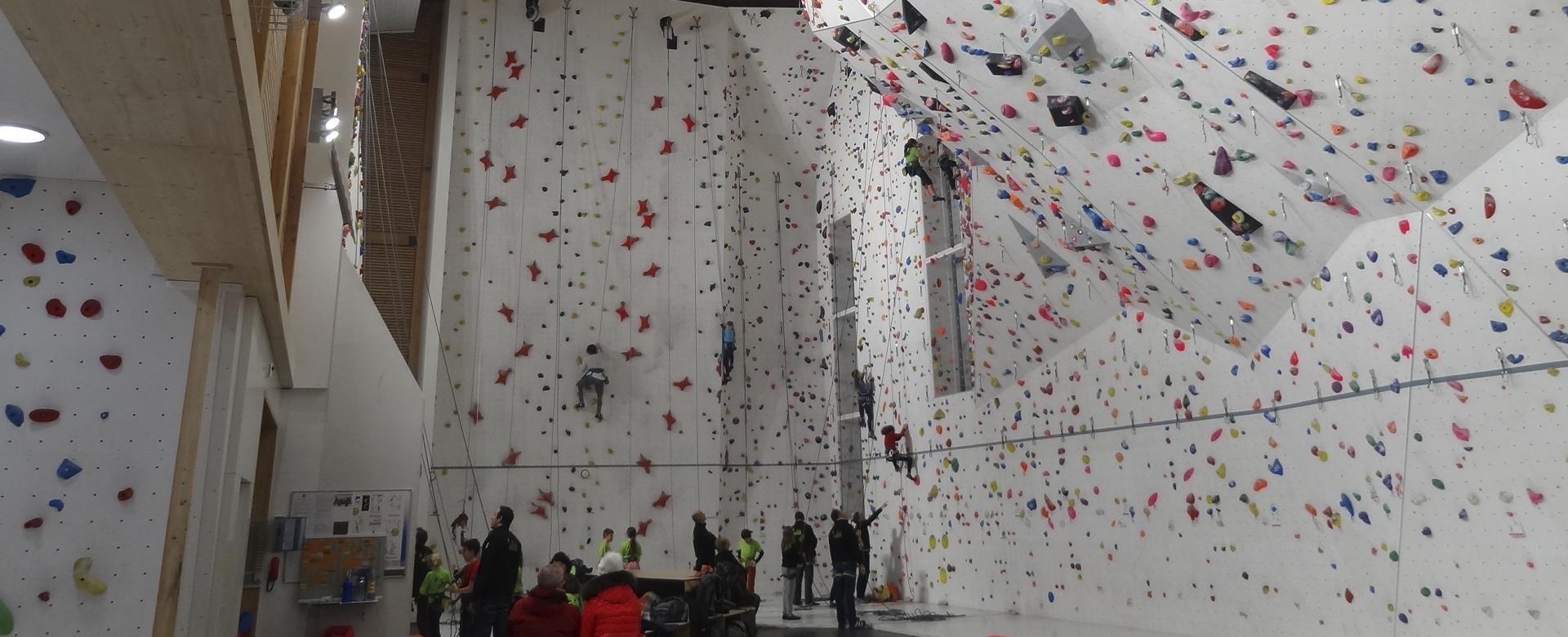 muro_escalada4