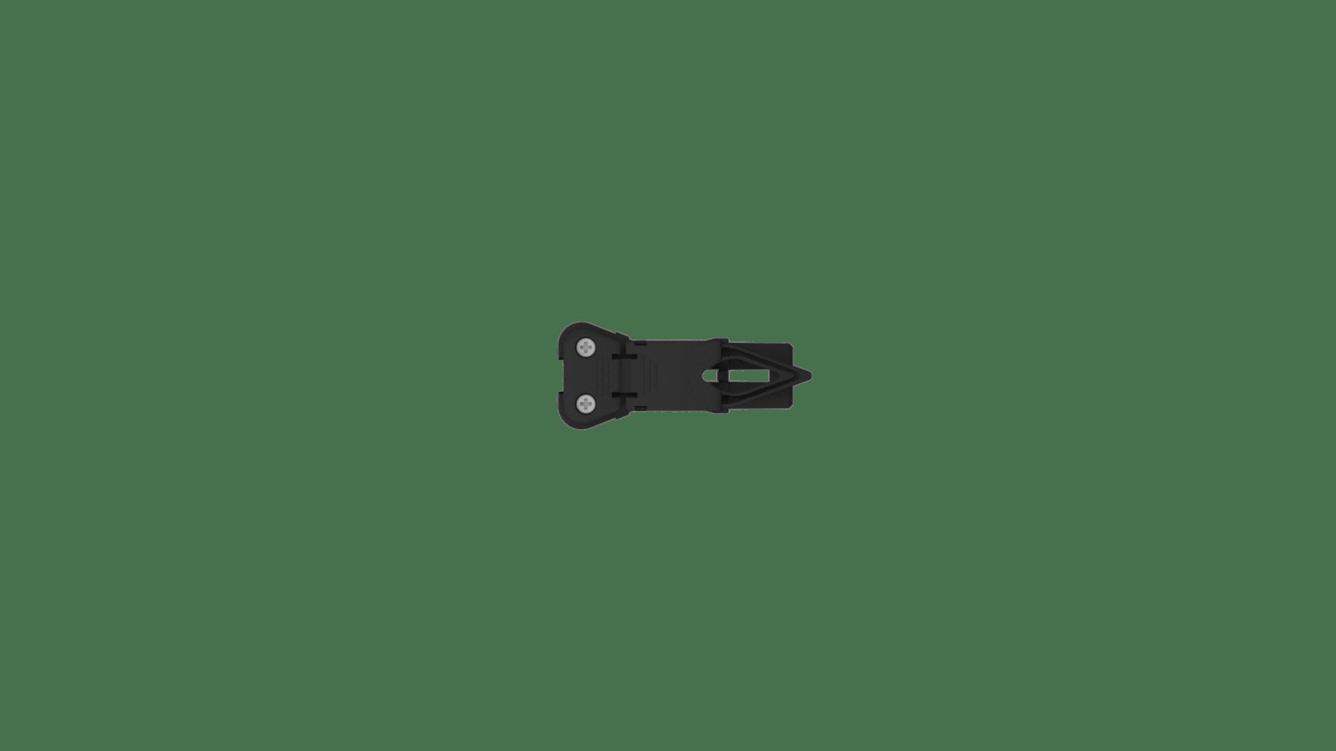 1 conector SA 2P 1H negro_HR_zoom x6