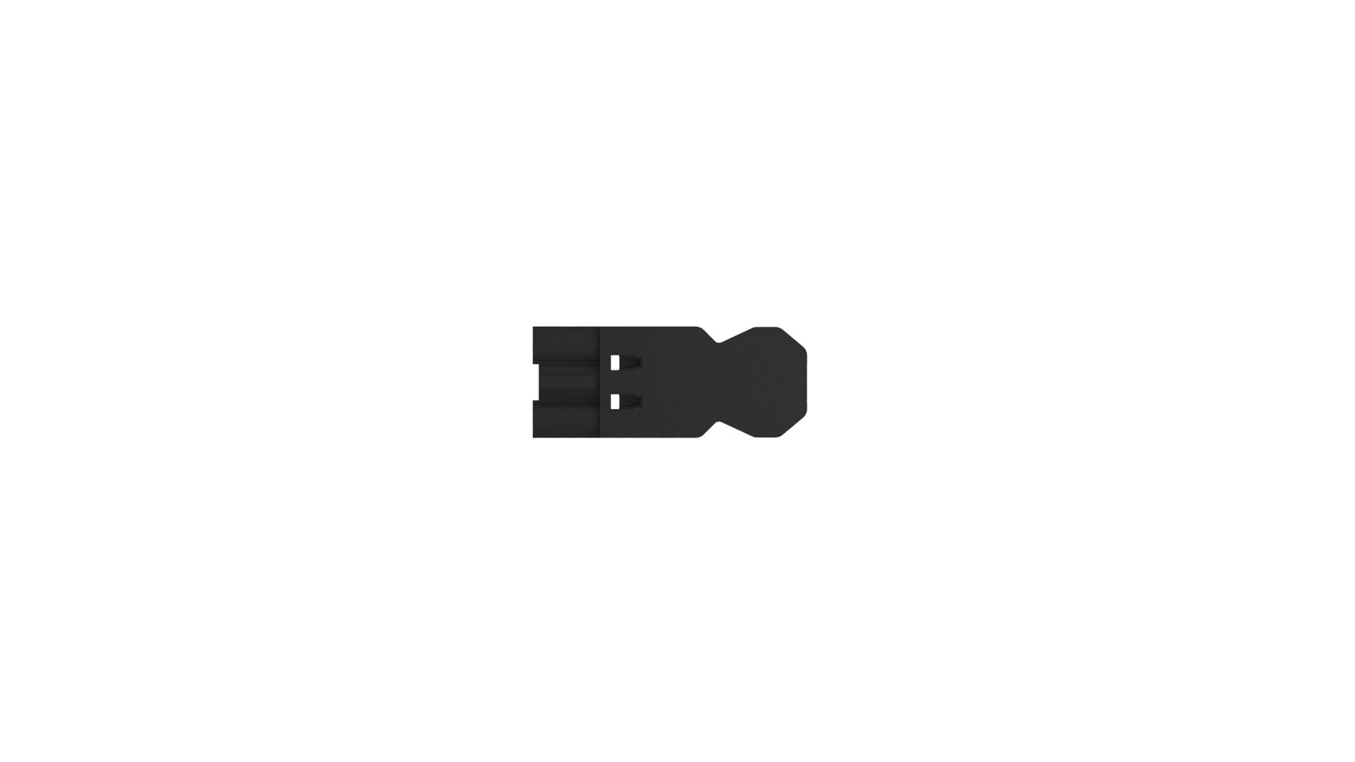 1 conector WA 3P 1M negro_HR_zoom x6