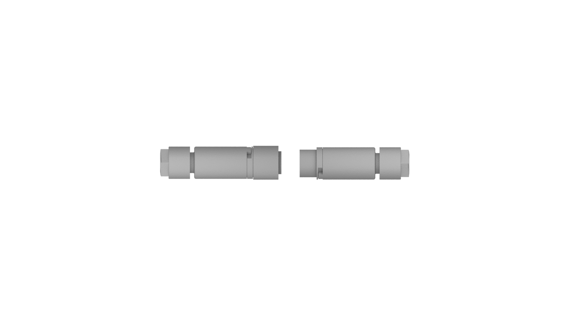 2 conectores WF 3P 1H-1M gris_HR_zoom x6
