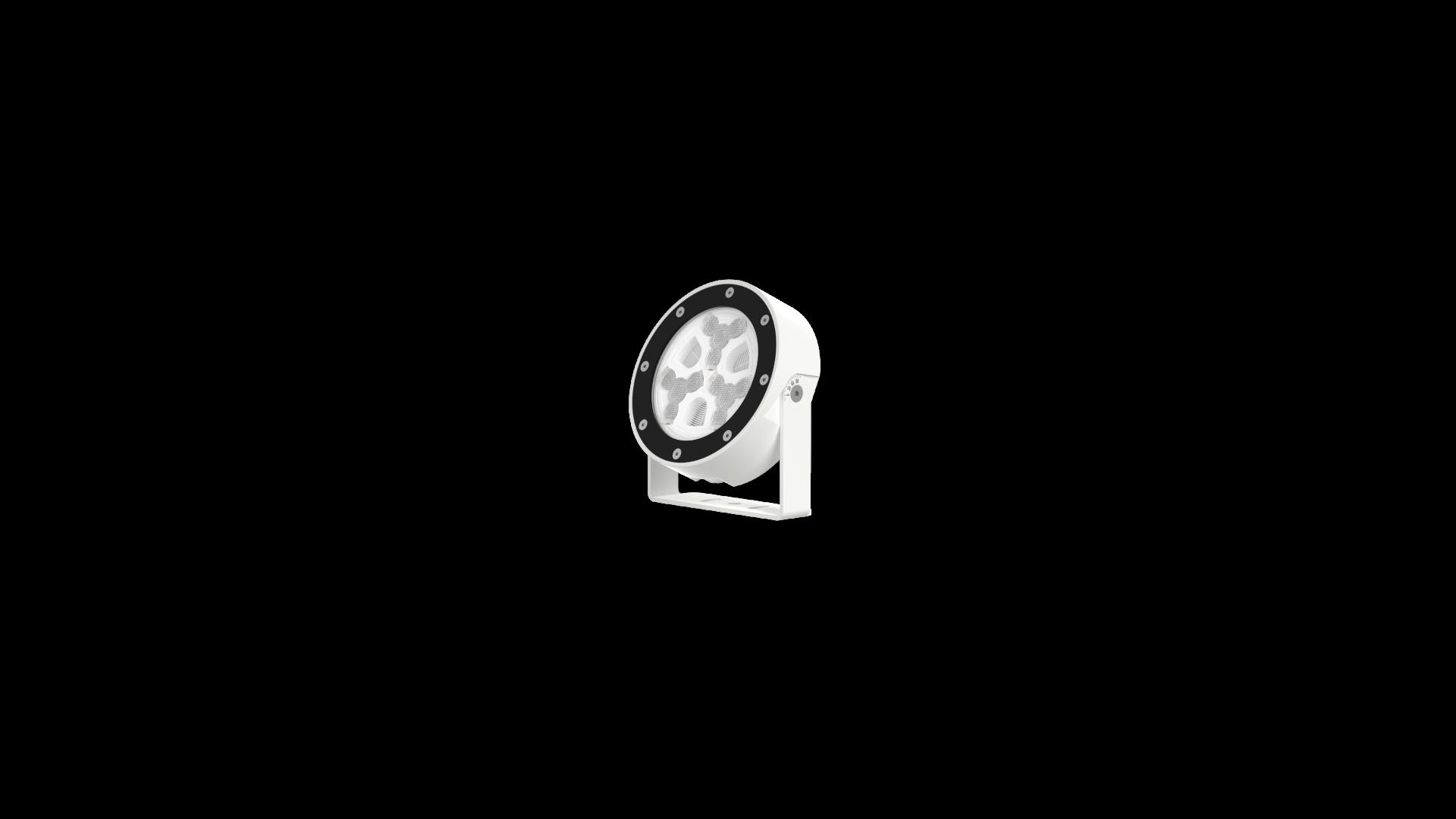PHOCUX RM G Blanco_HR_escala