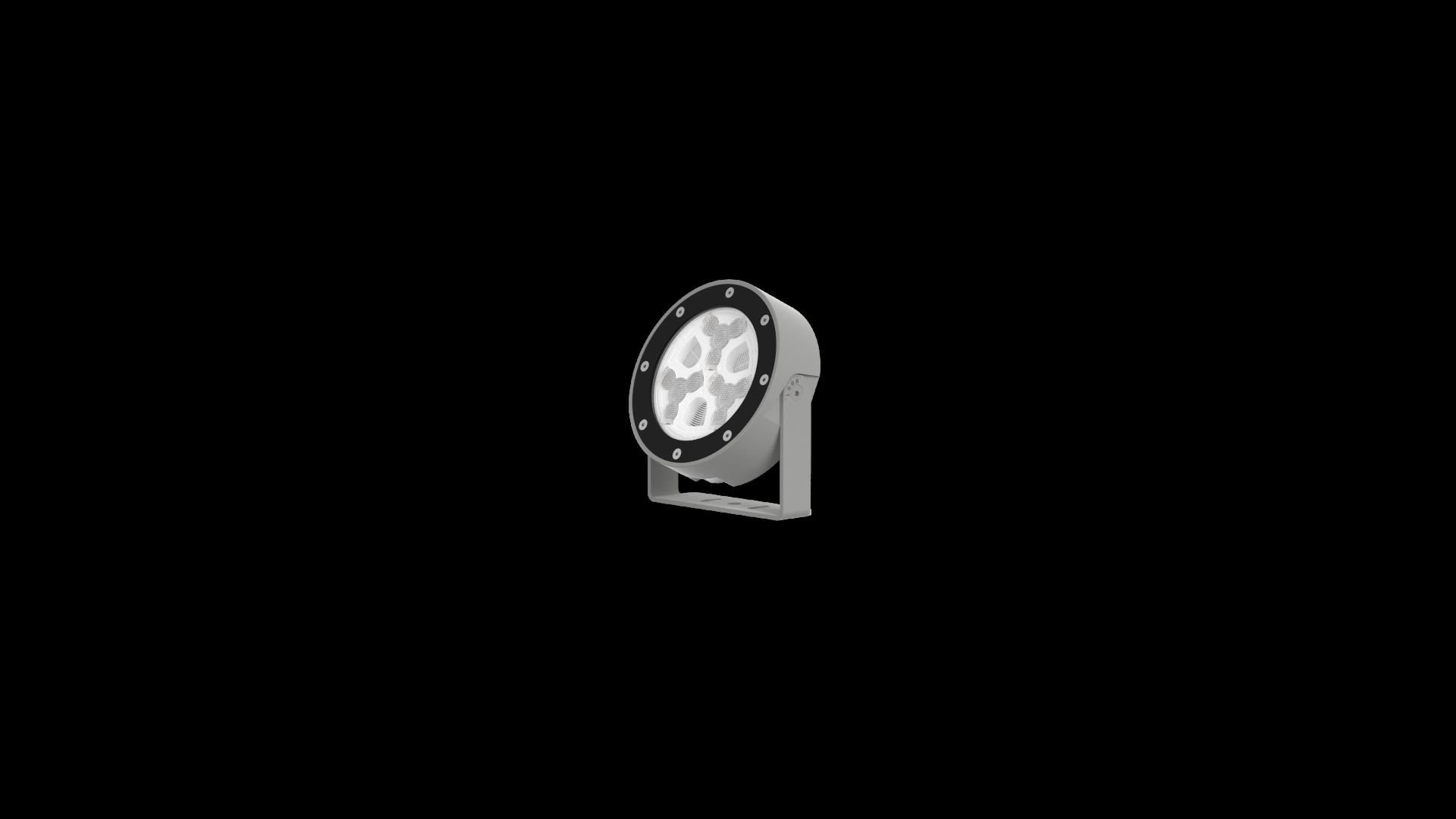 PHOCUX RM G Gris_HR_escala