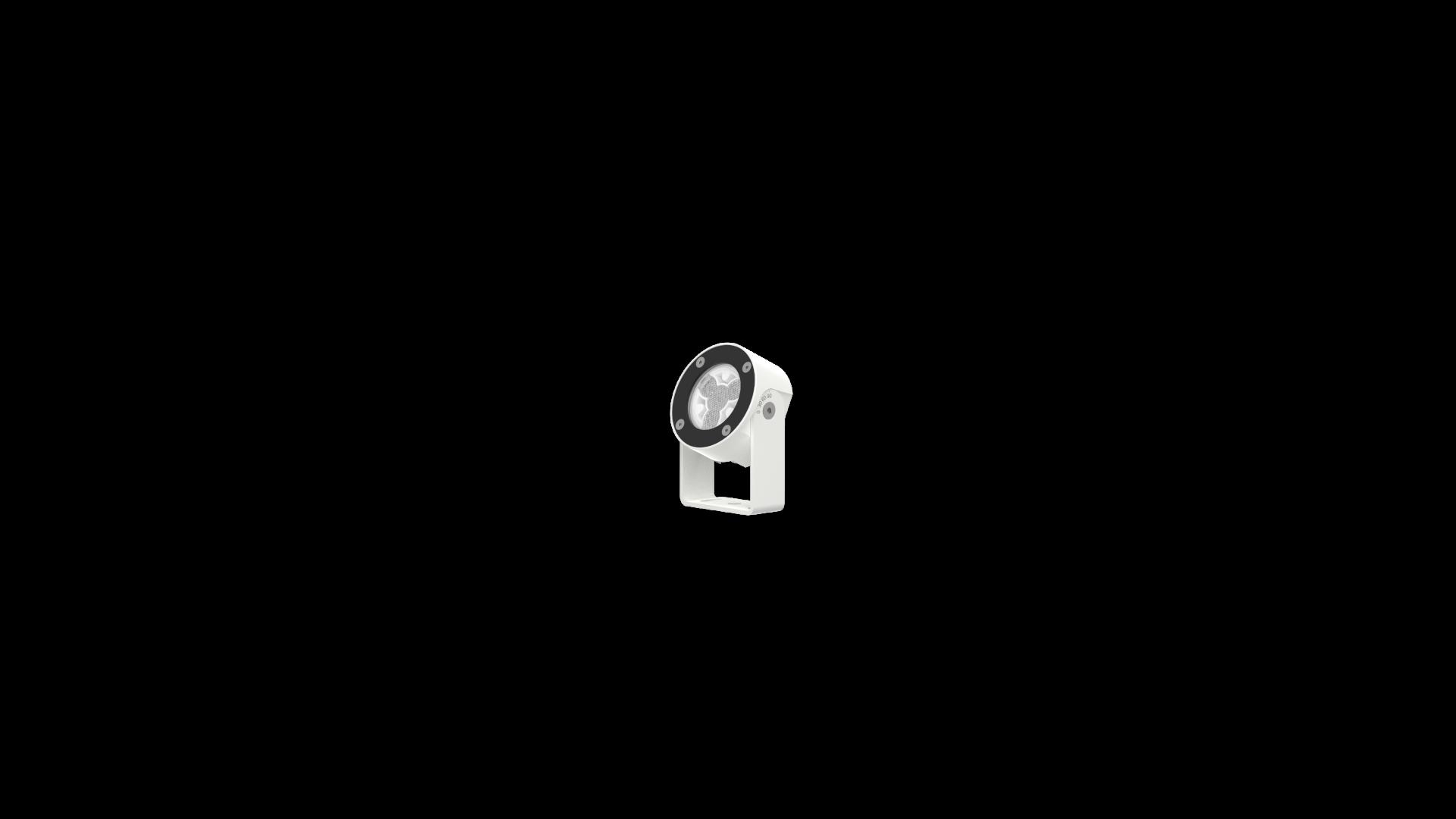 PHOCUX RS G Blanco_HR_escala
