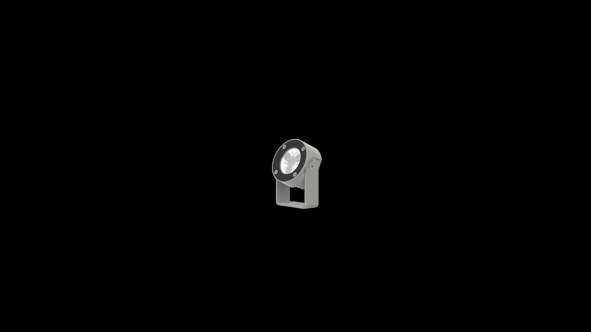 PHOCUX RS G Gris_HR_escala
